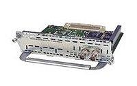 Cisco Nm-1a-t3 44.74 Mbps Expansion Module - Atm - Plug-in Module