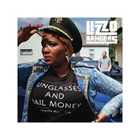 Lizzo - Lizzobangers (Music CD)