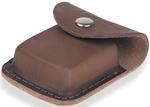 Brunton Leather Case-sight Master Leather Case For Sight Master