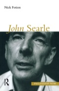 Direct, combative and wide-ranging, John Searle's philosophy has made fundamental and lasting contributions to thinking in language, mind, knowledge, truth and the nature of social reality