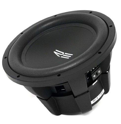 Brand NEW Re Audio Sex12d4 12