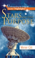 Stars And Their Purpose: Understanding The Origins Of Earth's