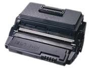Star Rc700b Ink Cartridge Black