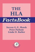 The HLA FactsBook presents up-to-date and comprehensive information on the HLA genes in a manner that is accessible to both beginner and expert alike