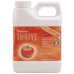 Tomato Thrive 16 oz.