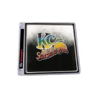 KC And The Sunshine Band - KC And The Sunshine Band (Expanded Edition)