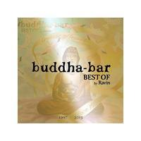 Various Artists - Buddha Bar: Best of (Music CD)