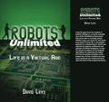 Robots Unlimited