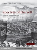 By examining a vast range of sources, this book considers the sheer variety of ideas of ghost-seeing in England from the Reformation to the twentieth century and argues that the ghost ultimately represented a spectre of the self, a symbol of the psychological hauntedness of modern experience.