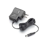 Plantronics Acadapter Universal Mda200 86079-01 Ac Power Supply