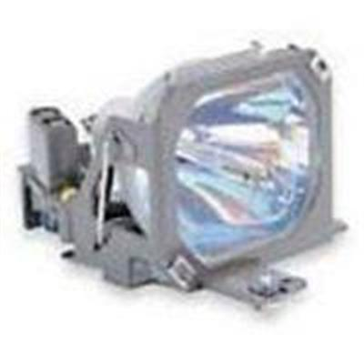 Replacement Lamp for XR-10X Projector