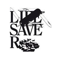 Various Artists - Lifesaver Compilation (Music CD)