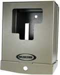 Moultrie Mfh-mcsb Mini Camera Security Box