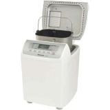 PANASONIC SD-RD250 Bread Maker with Raisin Nut Dispenser