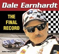 The Final Record: The Final Record