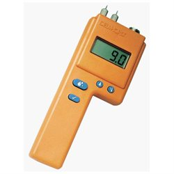 Delmhorst J-2000 6% to 40% Pin Digital Wood Moisture Meter