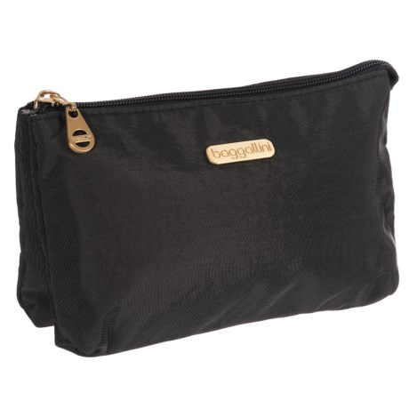 Baggallini Rome Case (for Women)