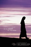 In The Dust Of The Rabbi Pack: Becoming A Disciple