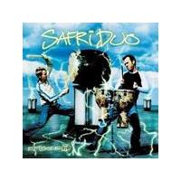 Safri Duo - Episode 2 (Music CD)