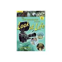 Look at Life - Volume 3