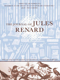 "Directly, or indirectly, Renard is at the origin of contemporary literature.""--Jean-Paul Sartre Spanning from 1887 to a month before his death in 1910, The Journal of Jules Renard is a unique autobiographical masterpiece that, though celebrated abroad, is largely undiscovered in the United States"