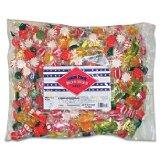 MFR430220 - Mayfair Assorted Candy Bag