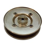 Cannon 1903051 Cannon Downrigger Spare Spool Ts Models
