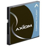 128mb Compactflash Card AXCS3725128CF