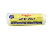 9x3/4 White Dove Cover 144672094
