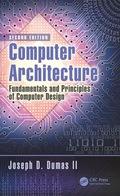 Computer Architecture