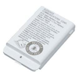 Audiovox BTE9900 Lithium Ion Cell Phone Battery - Lithium Ion (Li-Ion)