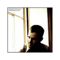 Jeffrey Foucault - Stripping Cane (Music CD)