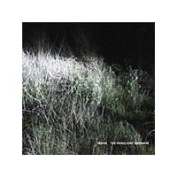 Triosk - Headlight Serenade, The (Special Edition) (Music CD)