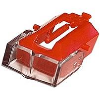 Crosley Cartridge Stylus Ns-1