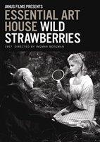 Wild Strawberries (swe)