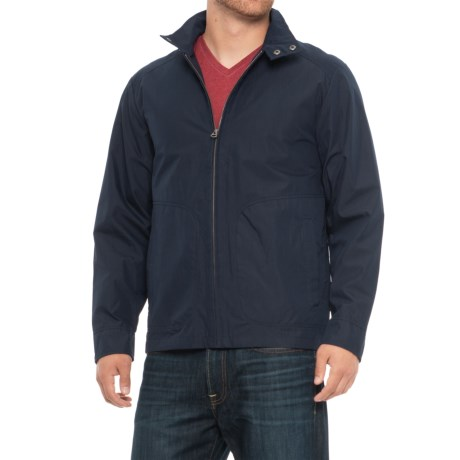 Linden Jacket Ii (for Men)