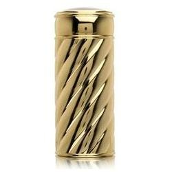 Trouble by Boucheron EDP Spray Rechargeable (Tester)