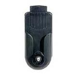Garmin - Belt clip - for eTrex Legend C  Legend Cx  Vista C  Vista Cx  GPS 60  GPSMAP 60  NavTalk  RINO 520  530