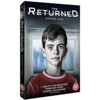 The Returned - Series 1