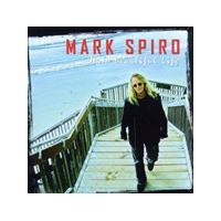 Mark Spiro - It's a Beautiful Life (Music CD)