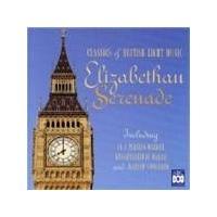 Various Artists - Classics Of British Light Music