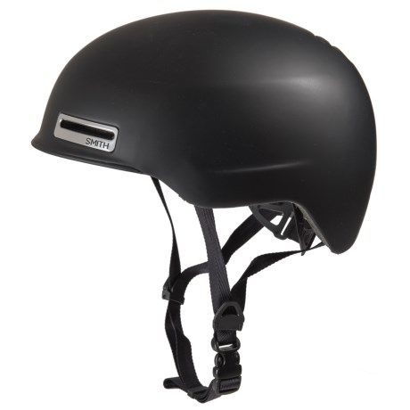 Maze Bike Helmet - Mips