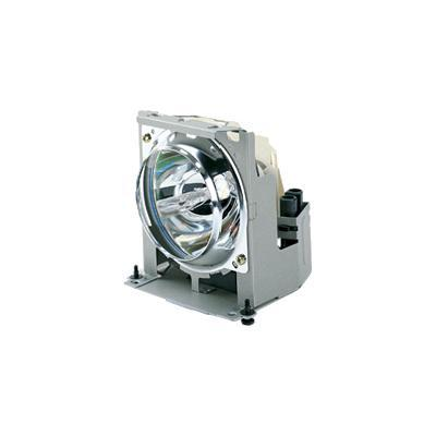 Viewsonic Rlc-037 Rlc-037 - Projector Lamp