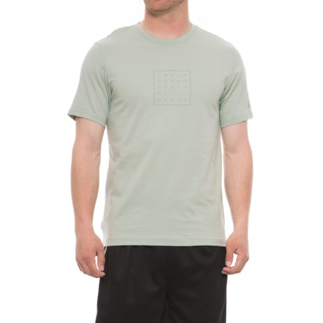 247 T-shirt - Short Sleeve (for Men)