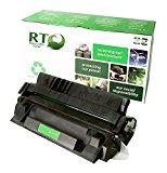 Renewable Toner 29X C4129X Compatible Toner Cartridge 10k High Yield for HP LaserJet 5000 5100 Printers