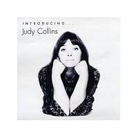 Judy Collins - Introducing (Music CD)