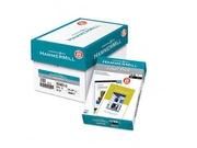 Hammermill 104620 Laser Print Copy/Laser Paper  White  98 Brightness  24lb  11 x 17  500 Sheets