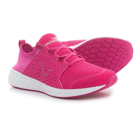 Cruz Sport Sneakers (for Girls)