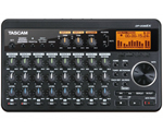 """Tascam DP008EX Brand New Includes One Year Manufacturer's Warranty Replaces Tascam DP-008, The Tascam DP-008EX is an 8-track digital multitrack recorder with two built-in stereo condenser microphones"