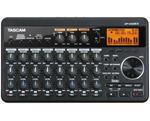 Tascam Dp008ex Portastudio Recorder